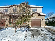 Maison à vendre à Aylmer (Gatineau), Outaouais, 122, Rue du Totem, 28362238 - Centris.ca