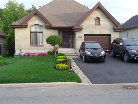 House for sale in Mirabel, Laurentides, 8570, Rue  Henri-Julien, 9380333 - Centris.ca