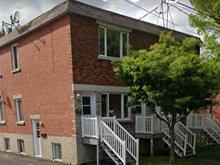 Triplex for sale in Longueuil (Le Vieux-Longueuil), Montérégie, 89 - 93, Rue  King-George, 15382629 - Centris.ca