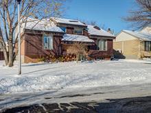 Maison à vendre à Dollard-Des Ormeaux, Montréal (Île), 80, Rue de Séville, 18986555 - Centris.ca