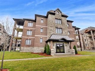 Condo / Appartement à louer à Mascouche, Lanaudière, 60, Avenue de l'Étang, app. 301, 19853541 - Centris.ca