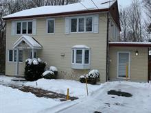Maison à vendre à Rosemère, Laurentides, 226, Rue  Remembrance, 16783314 - Centris.ca