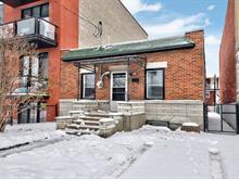 Maison à vendre à Villeray/Saint-Michel/Parc-Extension (Montréal), Montréal (Île), 7668, 13e Avenue, 24112029 - Centris.ca