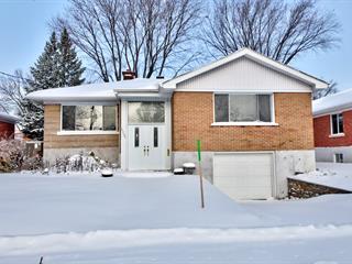 Maison à vendre à Montréal (Ahuntsic-Cartierville), Montréal (Île), 2205, Avenue  De Montreuil, 28367440 - Centris.ca
