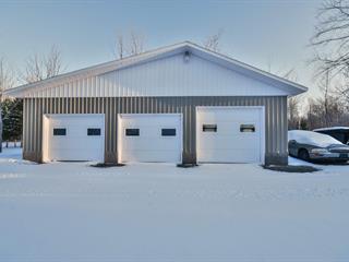 Maison à vendre à Sainte-Angèle-de-Prémont, Mauricie, 400, Chemin du Lac-Diane, 13135505 - Centris.ca