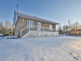 House for sale in Sainte-Angèle-de-Prémont, Mauricie, 400, Chemin du Lac-Diane, 13135505 - Centris.ca