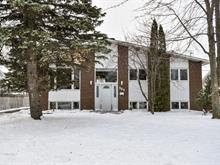 House for sale in Deux-Montagnes, Laurentides, 364, 21e Avenue, 14372584 - Centris.ca