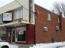 Commercial building for sale in Laval (Saint-Vincent-de-Paul), Laval, 3666 - 3668, boulevard de la Concorde Est, 13071151 - Centris.ca