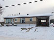 Maison à vendre à Saint-Raphaël, Chaudière-Appalaches, 100, Rue du Foyer, 9762816 - Centris.ca