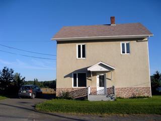 House for sale in Saint-Vianney, Bas-Saint-Laurent, 55, Avenue  Centrale, 9235152 - Centris.ca