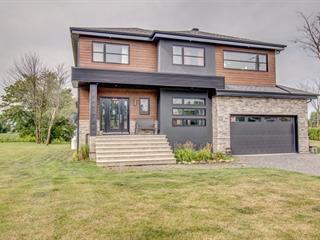 Maison à vendre à Saint-Germain-de-Grantham, Centre-du-Québec, 310, Rue de la Terrasse-du-Bocage, 21273349 - Centris.ca