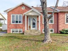 Maison à vendre à Trois-Rivières, Mauricie, 1010, Rue  Sabourin, 23627115 - Centris.ca