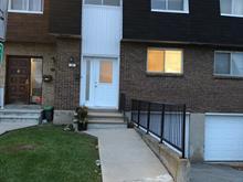 Condominium house for sale in Dollard-Des Ormeaux, Montréal (Island), 79, Rue  Carson, 15908492 - Centris.ca