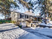 House for sale in Montréal (Pierrefonds-Roxboro), Montréal (Island), 17927, Rue  River, 20262192 - Centris.ca