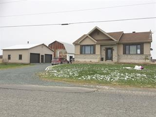 House for sale in Sainte-Eulalie, Centre-du-Québec, 898, Rang des Ormes, 23566567 - Centris.ca