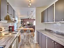 Maison mobile à vendre à Beauport (Québec), Capitale-Nationale, 107, Rue des Coprins, 20133798 - Centris.ca