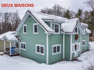 Duplex for sale in Prévost, Laurentides, 1810C, Chemin du Lac-Écho, 28211853 - Centris.ca
