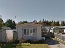 Mobile home for sale in La Haute-Saint-Charles (Québec), Capitale-Nationale, 1124, Rue des Mainates, 10059131 - Centris.ca