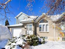House for sale in Laval (Vimont), Laval, 1970, Rue de Pavie, 11576141 - Centris.ca