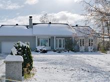House for sale in Saint-Philippe, Montérégie, 10, Rue  Fourestier, 10226389 - Centris.ca