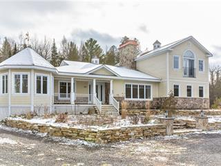 House for sale in Magog, Estrie, 134, Rue de l'Hermitage, 9207259 - Centris.ca