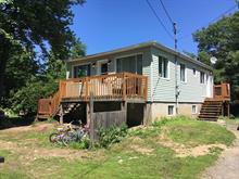 Maison à vendre à Pointe-Calumet, Laurentides, 254, 45e Avenue, 13557251 - Centris.ca