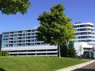 Condo for sale in Québec (La Cité-Limoilou), Capitale-Nationale, 76, Rue  Dalhousie, apt. 609, 18346570 - Centris.ca