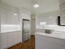 Condo / Apartment for rent in Montréal (Ville-Marie), Montréal (Island), 3495, Rue de la Montagne, apt. 1005, 16836755 - Centris.ca