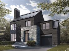 Maison à vendre à Chelsea, Outaouais, 309, Chemin de la Traverse, 28613012 - Centris.ca