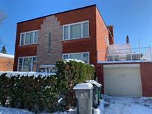 Quadruplex à vendre à Saint-Laurent (Montréal), Montréal (Île), 710 - 712, Rue  Rochon, 25452676 - Centris.ca