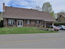 Maison à vendre à Shawinigan, Mauricie, 125, Terrasse de la Cascade, 11999279 - Centris.ca