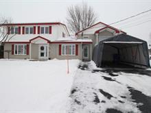 House for sale in Laurier-Station, Chaudière-Appalaches, 153, Rue  Trépanier, 22462863 - Centris.ca