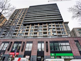 Condo / Appartement à louer à Montréal (Le Sud-Ouest), Montréal (Île), 195, Rue  Peel, app. 1008, 24428078 - Centris.ca