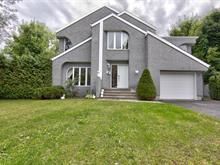 House for sale in Blainville, Laurentides, 1087, Rue de la Mairie, 19597444 - Centris.ca