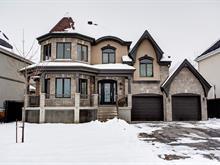 Maison à vendre à Saint-Eustache, Laurentides, 661, Rue des Asters, 12184954 - Centris.ca