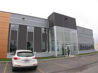 Local commercial à louer à Mirabel, Laurentides, 18005, Rue  Lapointe, local 600-G, 23266506 - Centris.ca