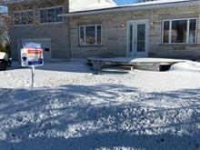 Maison à vendre à L'Épiphanie, Lanaudière, 25, Rue  Béram, 28921349 - Centris.ca