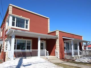House for sale in Lyster, Centre-du-Québec, 2505, Rue  Bécancour, 25967900 - Centris.ca