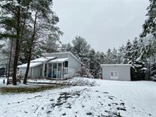 House for sale in Asbestos, Estrie, 135, Rue des Mésanges, 21534379 - Centris.ca