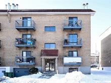 Immeuble à revenus à vendre à Saint-Léonard (Montréal), Montréal (Île), 9050, boulevard  Langelier, 11445067 - Centris.ca