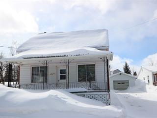 Maison à vendre à Saint-Pierre-Baptiste, Centre-du-Québec, 1029, Rue  Principale, 17035279 - Centris.ca