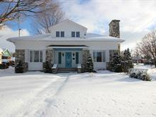 Maison à vendre à Plessisville - Ville, Centre-du-Québec, 2162, Rue  Saint-Calixte, 28151109 - Centris.ca