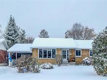 Maison à vendre à Hull (Gatineau), Outaouais, 27, Rue  Froment, 16558844 - Centris.ca