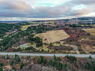 Land for sale in Cap-Chat, Gaspésie/Îles-de-la-Madeleine, Rue  Notre-Dame Ouest, 24541580 - Centris.ca