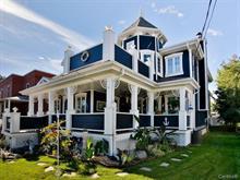 House for sale in Saint-Philippe, Montérégie, 3040, Route  Édouard-VII, 18868074 - Centris.ca