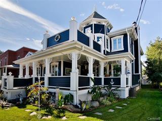 Maison à vendre à Saint-Philippe, Montérégie, 3040, Route  Édouard-VII, 18868074 - Centris.ca