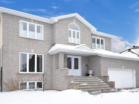House for sale in Kirkland, Montréal (Island), 83, Rue  Hedgerow, 27270762 - Centris.ca