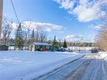 Maison à vendre à Blue Sea, Outaouais, 15, Chemin  Bellevue, 17499408 - Centris.ca