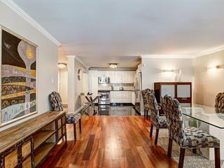 Condo / Apartment for rent in Montréal (Ville-Marie), Montréal (Island), 3470, Rue  Redpath, apt. 305, 28598541 - Centris.ca