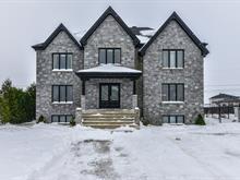 House for sale in Marieville, Montérégie, 3063, Rue des Myosotis, 26156299 - Centris.ca